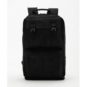 <シーシックス/C6> バックパック/Field Pack(C6-C1879) ブラック【三越・伊勢丹/公式】