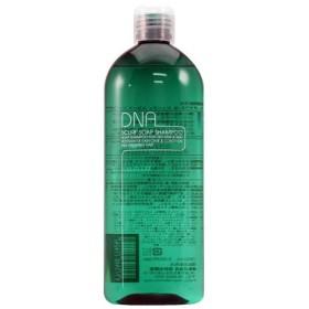 ハツモール DNAスカーフソープ 350ml