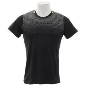 ミズノ(MIZUNO) PGソーラーカットト 半袖Tシャツ 32MA810109 (Men's)