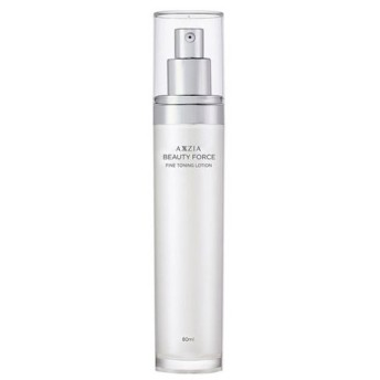 AXXZIA(アクシージア)/BEAUTY FORCE FINE TONING LOTION(本体) 化粧水