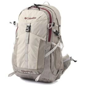 コロンビア Columbia ブルーリッジマウンテン30LバックパックII Blueridge Mountain 30L Backpack II リュック