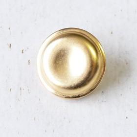 メタルボタン18mm3個10071480(BMB-103)#GG