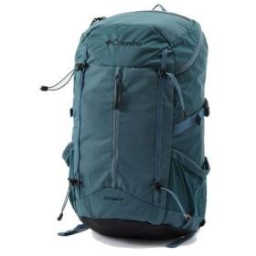 コロンビア Columbia イーティーオーピーク25Lバックパック Eto Peak 25L Backpack バッグ リュック
