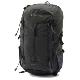 Columbia コロンビア Eto Peak 25L Backpack PU8174