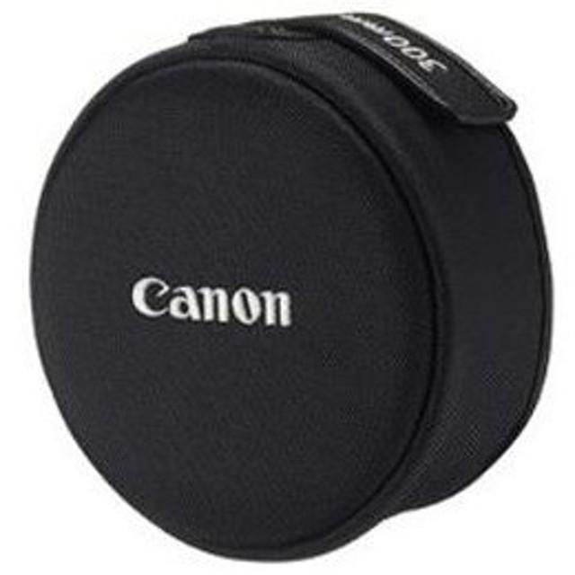 Canon レンズキャップ L-CAPE145C L-CAPE145C