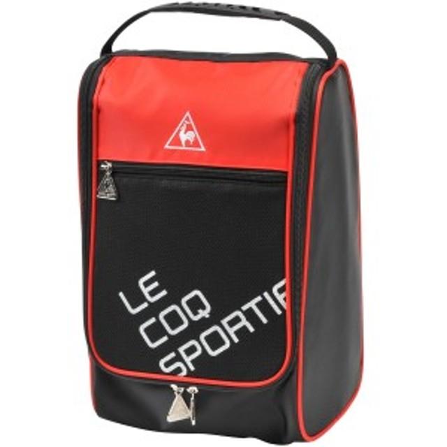 ルコックゴルフ Le coq sportif GOLF シューズケース