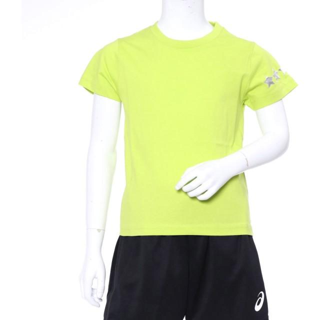イグニオ IGNIO ジュニア 半袖 Tシャツ IG-9A43018TS