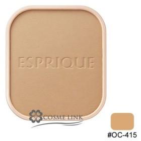 コーセー エスプリーク ピュアスキン パクト UV レフィル #OC-415 【ケース別】 (265989)