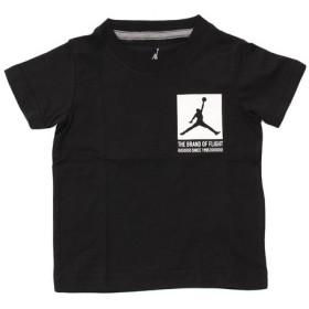 JORDAN 【オンライン特価】ボーイズ ジョーダン半袖Tシャツ 754697-023 (Jr)