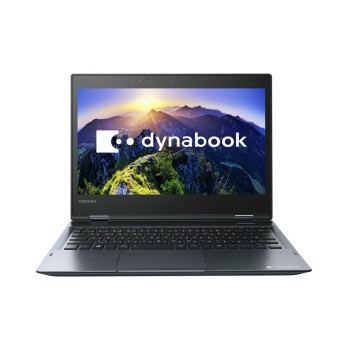dynabook VZ82/FL Webオリジナル 型番:PVZ82FL-NNA