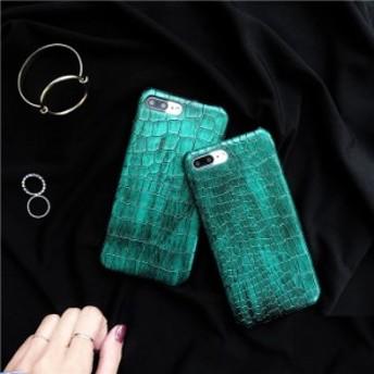 スマホカバーiPhone7/iPhone7Plus/iPhone6s/iPhone6 Plusケース繊維あや織り柄スマホケースアイフォン7プラススマホケース