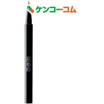 コスチューム マジックアイライナー パッションオレンジ ( 1本 )/ コスチューム