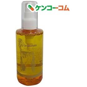 ナチュアロ スキンローション(化粧水) ( 150mL )/ ナチュアロ