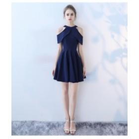 aa59b7e8c1a6f 結婚式 ドレス パーティー ロングドレス 二次会ドレス ウェディングドレス お呼ばれドレス 卒業パーティー 成人式