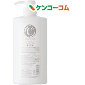 サーキュエッセンス パーフェクトシャンプー ( 1000mL )/ アモアプリーズ