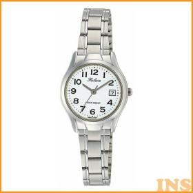 フォルコン 腕時計 D013-204 シチズンQ&Q (D)【メール便】
