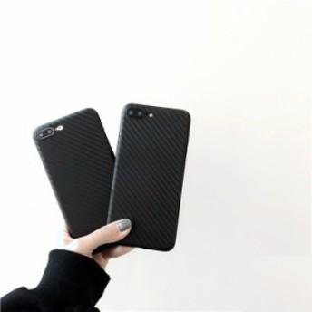スマホカバーiPhone7/iPhone7Plus/iPhone6s/iPhone6 Plusケース繊維あや織り柄スマホケースアイフォン7プラススマホケースBR10066