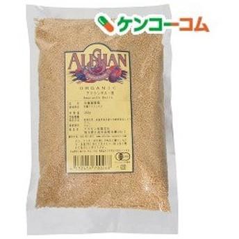 アリサン 有機アマランサス 粒 ( 350g )/ アリサン