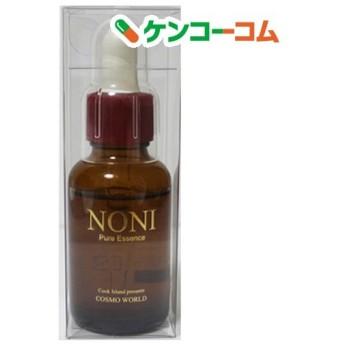 コスモノニ化粧品 ノニピュアエッセンス ( 30mL )/ コスモノニ化粧品