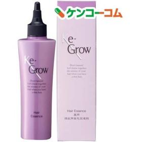 薬用ケイグロウヘアーエッセンス ( 150mL )/ Ke-Grow(ケイグロウ)