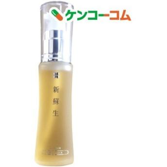 新蘇生 日医エッセンス ( 30mL )/ 新蘇生