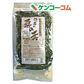 徳島の桑の葉茶 ( 40g )/ 小川生薬