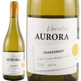 ヴァリエタル・シャルドネ(スクリューキャップ) (VARIETALCHARDONNAY(SCREWCAP)) / 白ワイン 750ml