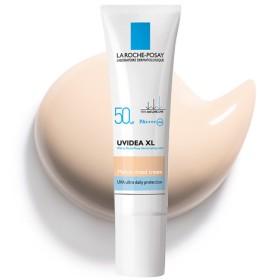 敏感肌用日やけ止めUVイデア XL ティントラロッシュポゼイデアUVケア日やけ止め化粧下地UV caresunscreenLa Roche-PosayUVIdea価格