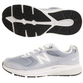 ニューバランス(new balance) WW880 AO3 4E (Lady's)