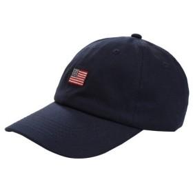 チャンピオン-ヘリテイジ(CHAMPION-HERITAGE) TWILL CAP C8-M732C 370 (Men's)
