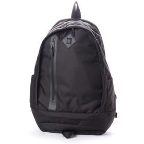 イーブス サプライ YEVS supply ナイキNSWシャイアン3.0ソリッドバックパック (ブラック)