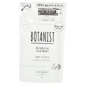 BOTANIST(ボタニスト)ボタニカルトリートメント スムース 詰め替え 440g I-ne
