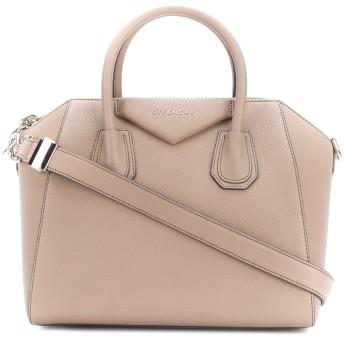 Givenchy パンドラ ボウラーバッグ - ニュートラル