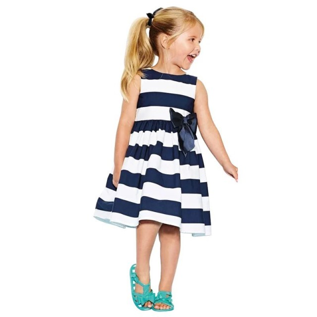 32ad6e03269a9 ベビーワンピース 子供服 キッズ オシャレ ダンス ベビー服 女の子 子供 ガール ファッション赤ちゃん 春服 ドレス