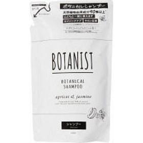 BOTANIST(ボタニスト) ボタニカルシャンプー モイスト 詰め替え 440ml I-ne