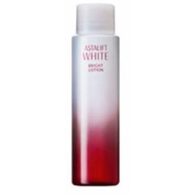 アスタリフトホワイト・ブライトローション 130ml (美白化粧水) レフィル
