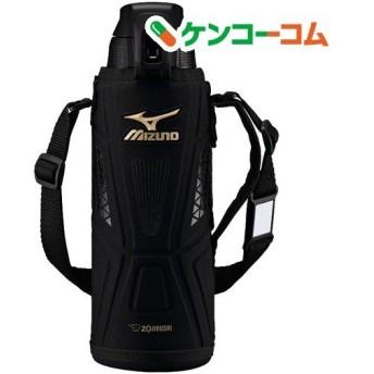 象印 ステンレスクールボトル 1.0L SD-FX10-BA ブラック ( 1コ入 )/ 象印(ZOJIRUSHI) ( 水筒 )