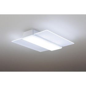 HH-CC1285A パナソニック リモコン付LEDシーリングライト 「AIR PANEL LED」(〜12畳) 調光・調色(昼光色〜電球色)