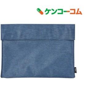 Digio2 13インチ汎用ノートPCケース ブルー SZC-BIB13BL ( 1コ入 )/ Digio2