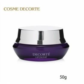 COSME DECORTE/コスメデコルテ コスメデコルテ モイスチュア リポソーム クリーム 50g (JVFC)(4971710367461)