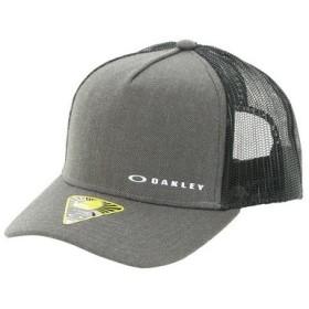 オークリー(OAKLEY) CHALTEN キャップ 911608-01K (Men's)
