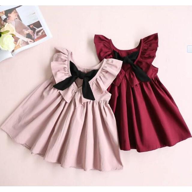 810e2cc6ae454 韓国子供服 フォーマル ワンピース ノースリーブ 女の子 子ども服 春夏 ドレス キッズ ワンピース ピアノ 発表