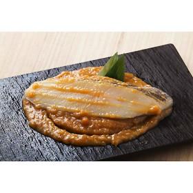 <京粕漬 魚久> かれい味噌漬 【三越・伊勢丹/公式】