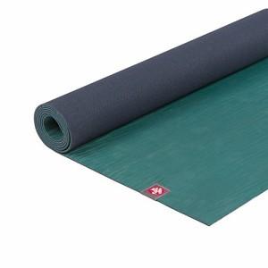 Manduka eKO Lite Yoga and Pilates Mat 4mm 68 Acai