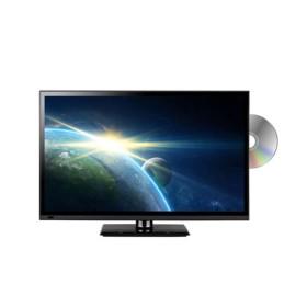 (宅配便でお届け)WIS 24V型 液晶テレビ TLD-24HDVR