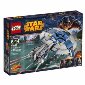 7066 地球防衛本部 エイリアン・コンクエスト - 海外限 LEGO Alien Conquest - Earth Defense HQ レゴ