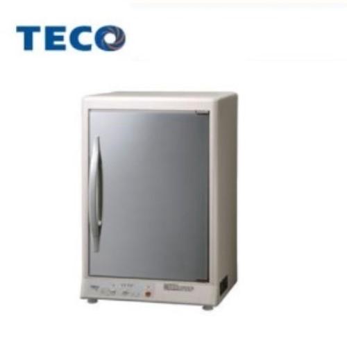TECO 東元 紫外線 烘碗機 YE2501CB / 四層碗盤架 / 符合人體工學 / 奈米光觸媒脫臭
