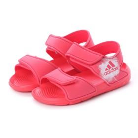 アディダス adidas ジュニア スポーツサンダル AltaSwimC BA7849 190