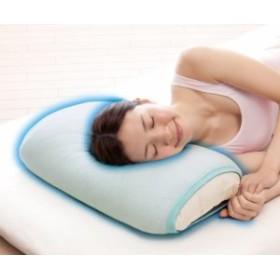 枕カバー のびのび まくらカバー ピローケース 接触冷感 ひんやり サラサラ ゼロクール さらり