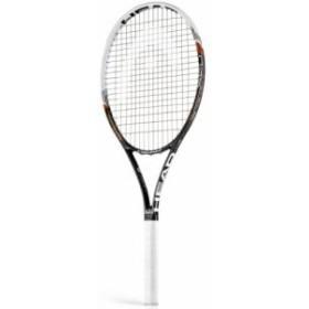 テニスHead Youtek Graphene Speed S Tennis Racquet
